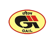 Gail-India