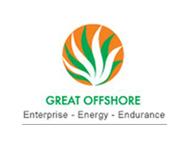 Great_Offshore_Ltd
