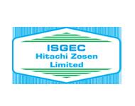 Isgec-Hitz
