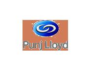 Punj-Lyoud