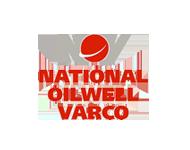 national-oilwell-varco-logo