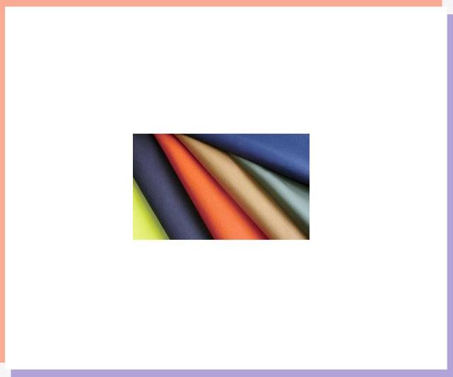 Fire Retardant Fabric Manufacturer, Exporter, Supplier, Mumbai, India