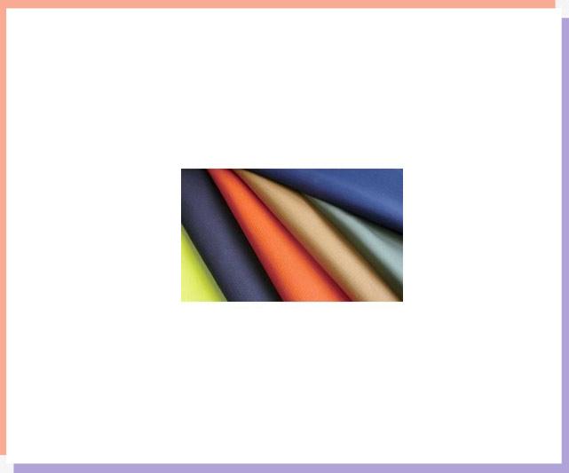Flame Retardant Fabric Manufacturer, Exporter, Supplier, Mumbai, India