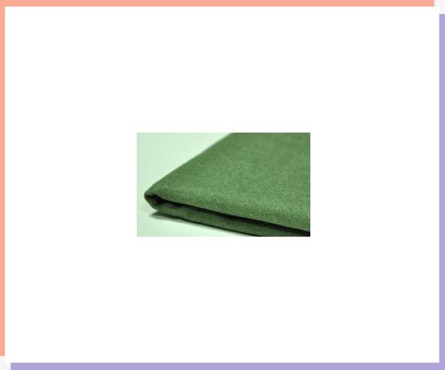 Nomex Fire Retardant Fabric Manufacturer, Exporter, Supplier, Mumbai, India